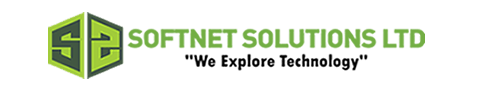 Softnet Solutions Ltd